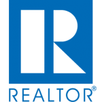 Image of Realtor Logo