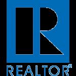 Image of Realtor Logo