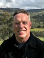 Vance Mueller photo